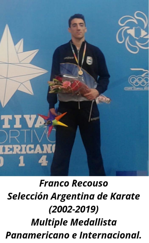 Franco-Recouso-Foto