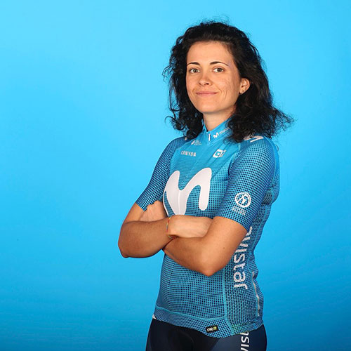 Alba-Ciclismo