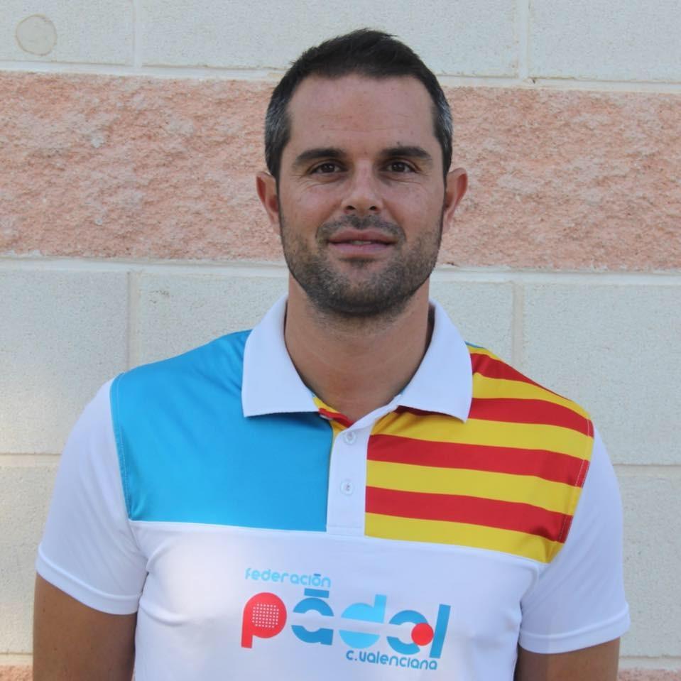 Javi-Sanchez